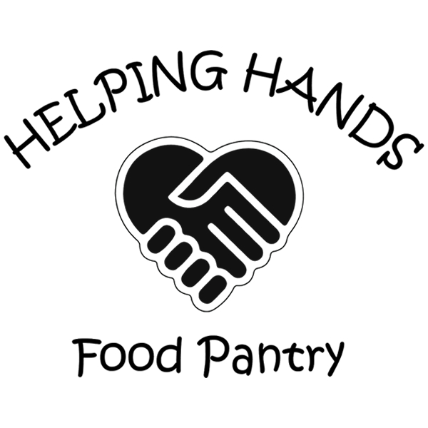Southeastern Launches its First Food Pantry